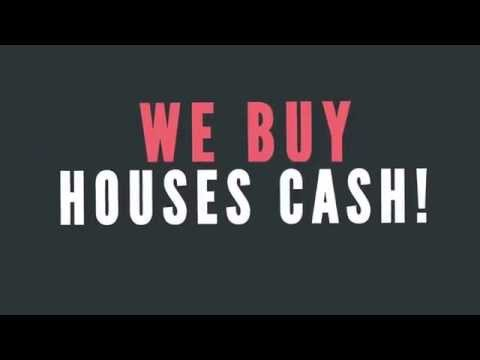Dutchess County, NY Investment Properties - Real Estate Investment - Cash Flow Property
