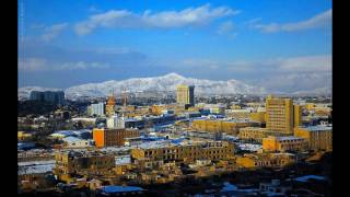 Kabul door ast ki man salam at be koname(Farhad Darya کابل دوراست که من سلام ات بکونم )