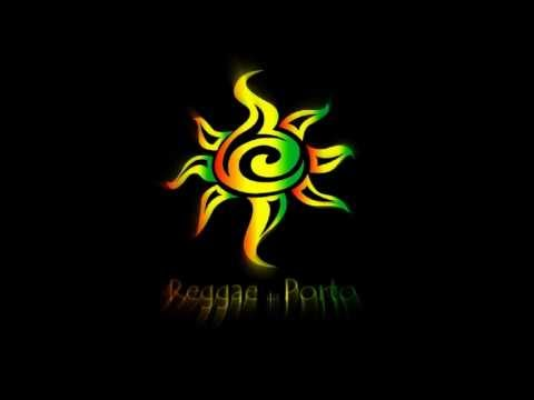 Banda Reggae Do Porto Natal Rn Desenho De Deus Cover Wmv Youtube
