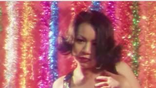 MV GHEN - PHIÊN BẢN NĂM 1998 - KHẮC HƯNG x MIN x ERIK