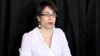 Renaissance Network - Additional Value-Added Services - Lisa Sacchetti
