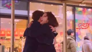 Video Shin Se Gi & Oh Jin Ri (Ji sung & Hwang Jung Eun) Going Crazy - 킬미 힐미 Kill Me Heal Me MV download MP3, 3GP, MP4, WEBM, AVI, FLV Januari 2018
