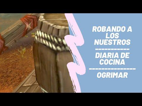 PROBANDO PRODUCTOS DE JAPÓN | KAREN POLINESIA MUSAS LOS POLINESIOS from YouTube · Duration:  15 minutes