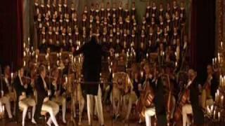 Beethoven -5ta sinfonia- malmsteen or Steve Vai?