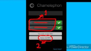 HOW TO FIX INVALID  IMEI  SIM CARD NO NETWORK PROBLEM FIX ANDROID  Condor   Lenovo   Wiko   Iris