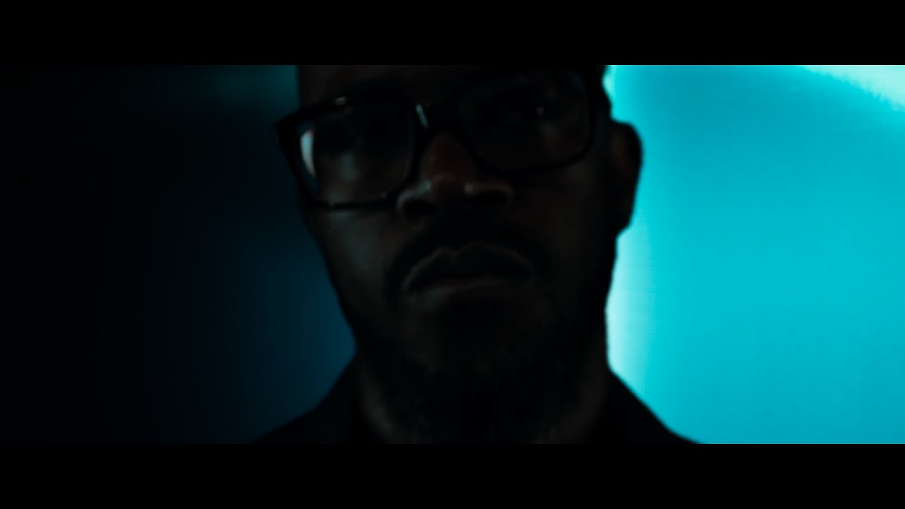 Black Coffee & DJ Angelo - Lost feat. Jinadu (Official Video) [Ultra Music]