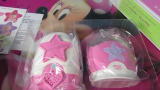 AMERICAN GIRL BITTY BABY NEW LIGHTS AND SOUNDS MONITOR GIVEAWAY!  Bitty Baby Channel's 1st giveaway!