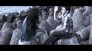 Aa ja Jee Le Zara Song - Ankur Arora Murder Case
