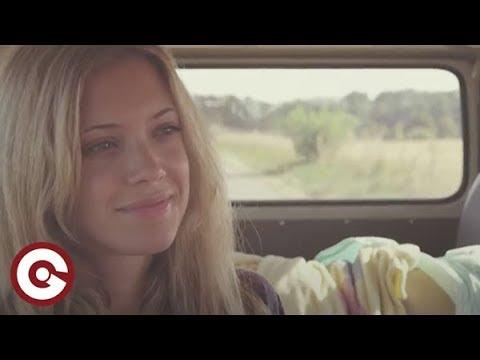 KLINGANDE - Jubel (Official Video)