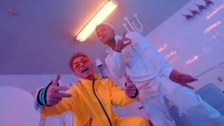 EXILE SHOKICHI / Underdog (Music Video)