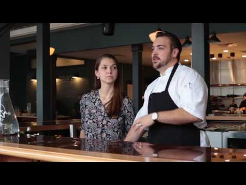 Inside The Kitchen: Why Start A Butcher Shop