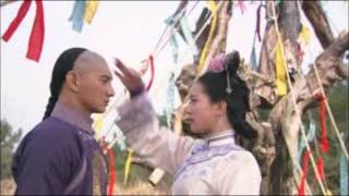 Bu Bu Jing Xin Soundtrack (步步惊心)