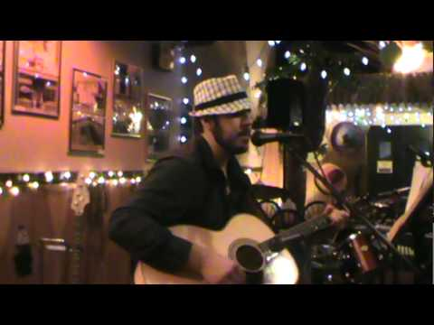 Pale Heart (live at key note).MPG