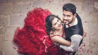 Sacho Hato Prem Kajal Maheriya New Song Whatsapp Status