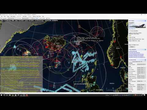 Serjames plays CMANO - Mission 8 of Northern Fury (custom) - Episode 10