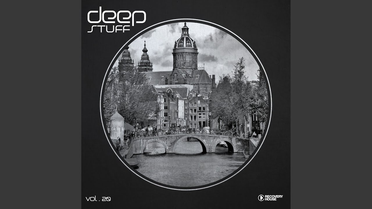 Download Loose It (Original Mix)