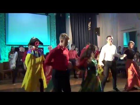 Придворные менестрели - Мумий Тролль и комета (фонограмма, набросок) слушать мп3