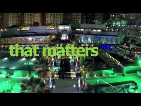 advertising & event management companies in Dubai | +971 4 33 888 34