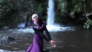 Video Video Religi Kelayung-Kelayung Ala Bella Paramitha download MP3, 3GP, MP4, WEBM, AVI, FLV Maret 2017