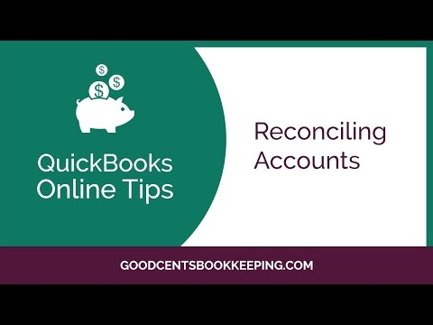 how-to-reconcile-your-bank-accounts-in-quickbooks-online-2017---free-quickbooks-training-video