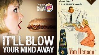 the-worlds-worst-advertisements-4