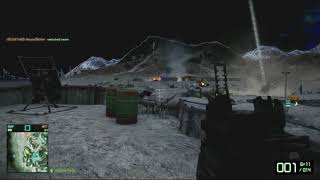 Battlefield Bad Company 2 servers in 2017