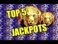 All Slots Casino White Buffalo Slots Game - YouTube