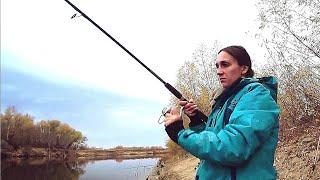 СТАРЫЙ МЕТОД В ДЕЛЕ ДИКИЙ САЗАН ПОЗДНЕЙ ОСЕНЬЮ Астрахань Осень 2020 Рыбалка 2020