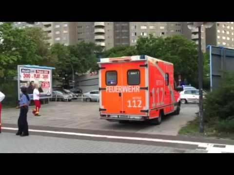 Chlorgas-Alarm-im-Kombibad-Gropiusstadt