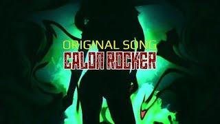 S.E.T.A.N Original Song by Calon Rocker