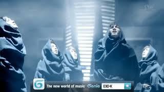 #엑소 #EXO #EXO8thAnniversary #8YearsWithEXO #200408 Happy 8th…