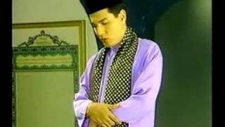 Video Belajar sholat lengkap download MP3, 3GP, MP4, WEBM, AVI, FLV September 2018
