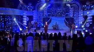Ամանորը Շանթում/New Year In Shant TV 2014 - Aram Mp3