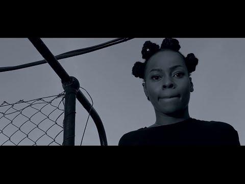 Migos - T Shirt | Alora Remake [Music Video] | GRM Daily
