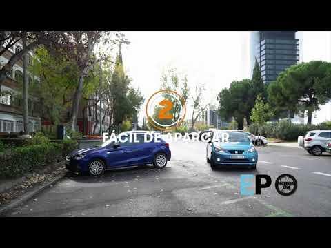 Seis razones para conducir un coche eléctrico, según Seat