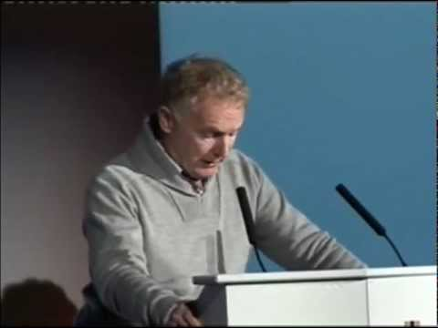 MMM Presents Malcolm Mclaren   His Life, Authenticity VS Karaoke Culture