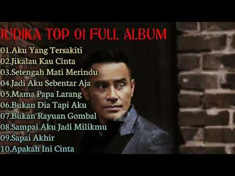 judika-full-album-terbaru-||-hits-2019-top-01