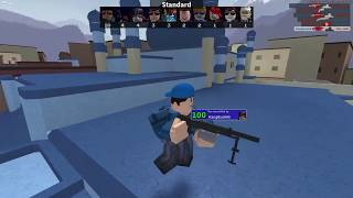 I played roblox at 3AM and THIS happened...*emotional*