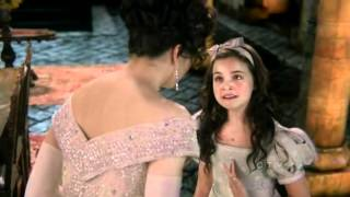 Bailee Madison - Once Upon A Time: The Stable Boy Part 5