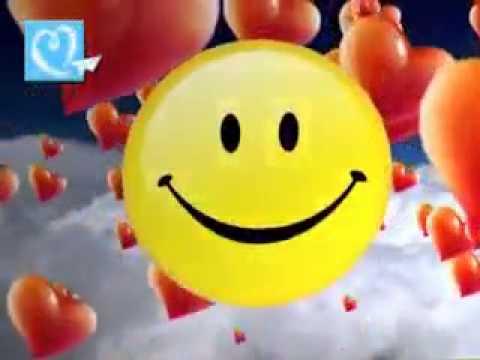 Скачать клип Веселая видео открытка-поздравление с 23