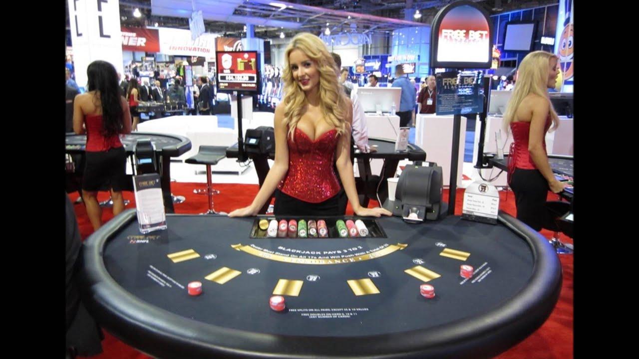 Abs gambling australia