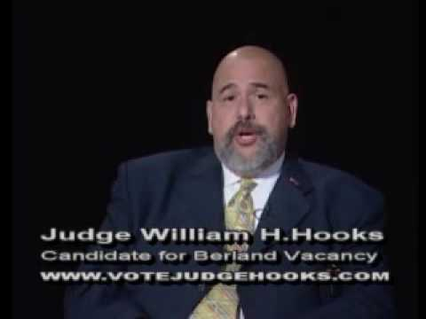 judge-william-h.hooks-psa-2