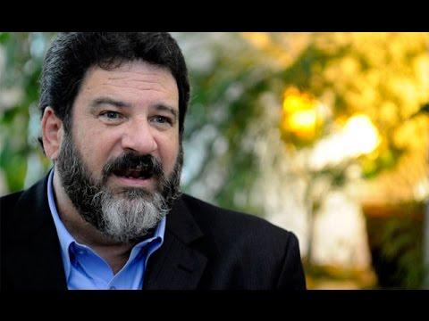 EU MAIOR com Mário Sérgio Cortella e Márcio Libar em Diálogos 220