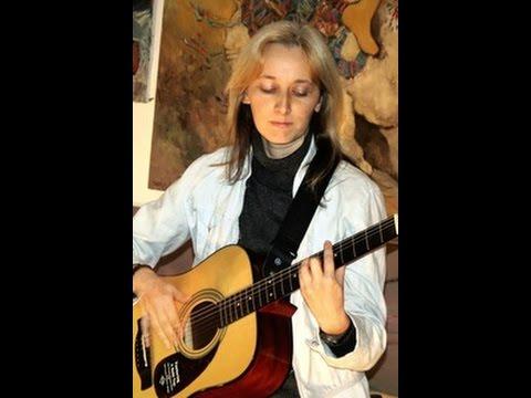 Ольга Вали (Ермакова): Поговори со мною, мама / Пропил Ванька / С одесского кичмана
