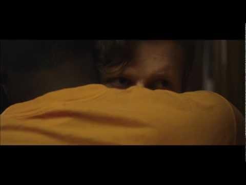 Hjaltalín - Myself (Official video)