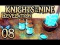 Oblivion Mod: KOTN Revelation #008 [HD] - Ayleiden mit Stil
