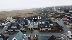 Sylt - Rantum   6 Ferienapartments und einer Dauerwohnung