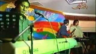 MASURI _Tital Music