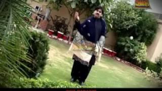 Video SHAFA ULLAH KHAN ROKHRI ( kadan walso sohna sanwla ) download MP3, 3GP, MP4, WEBM, AVI, FLV Juli 2018