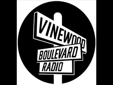 GTA V [Vinewood Boulevard Radio] The Orwells – Who Needs You